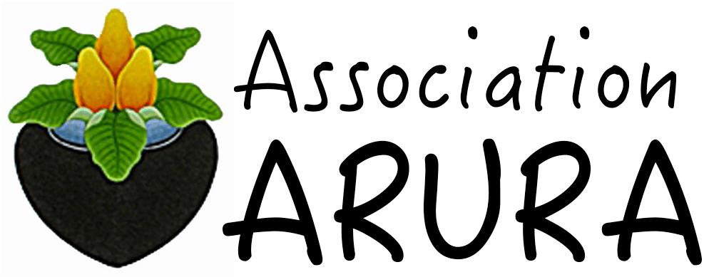 ARURA